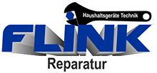 Flink Reparatur
