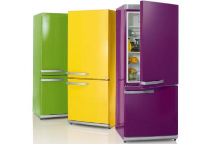 Minibar Kühlschrank Reparieren : Kühlschrank reparatur in berlin und brandenburg flink reparatur